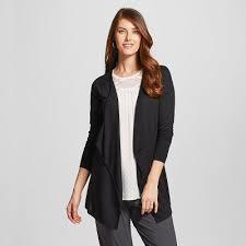 maternity work clothes maternity clothes target