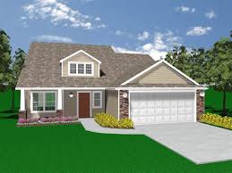 lancia homes floor plans garrett homes for sale search results search ft wayne homes