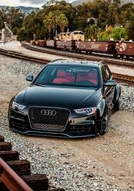 2008 audi rs4 reliability best 25 audi rs4 b8 ideas on audi rs4 audi wagon and