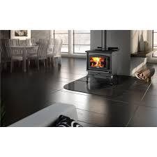 Fireplace Distributors Inc by Sbi Stove Builder International Inc Ob01613 282 Ob01613