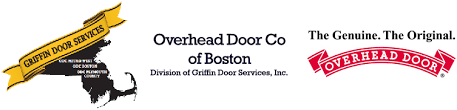 Overhead Door Company Locations About Us Overhead Door Boston Overhead Doors Garage Doors