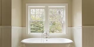 Bathroom Neutral Colors - 6 bathroom tile color schemes for different ambiances