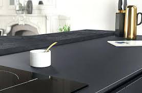 plan de travail cuisine 120 cm plan de travail cuisine 120 cm plan de travail stratifiac luxe