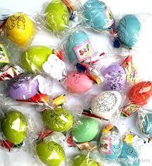cheap easter eggs easter eggs diy graffiti toys simulation plastic eggs children