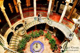 wedding venues in riverside ca mission inn riverside wedding huntington photographer