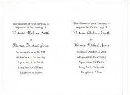 wedding invitation cards wordings wedding ideas wedding invitation wording in to get ideas