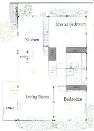 tulsa airport map the chalet tulsa ok apartment finder