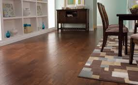 Commercial Flooring Services Uncategorized Engineered Wood Flooring Manufacturers Commercial