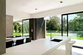 Minimal Decor Home Images - Minimalist home interior design