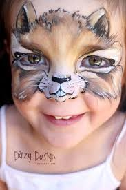 57 best the latest costumes and ideas images on pinterest
