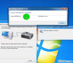 download resetter canon mp287 for xp download driver canon mp287 and install rvprinter com