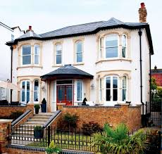 home design and style collection victorian house styles uk photos the latest