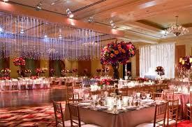 Wedding Venues In Dallas Tx Dallas Weddings Get Prices For Dallas Wedding Venues In Dallas Tx