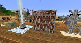 Dr Who Tardis Bookshelf Images The Doctor X16 Whovian Resource Pack Texture Packs