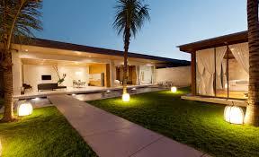 luxury one bedroom villas seminyak one eleven bali