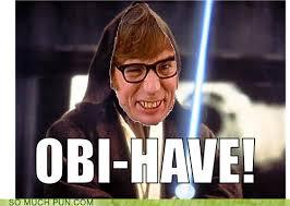 Austin Powers Memes - puns austin powers funny puns pun pictures cheezburger