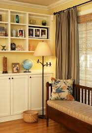 miller paint spaces traditional with fireplace screens
