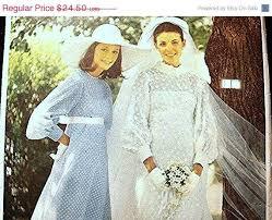 vogue wedding dress patterns teki 25 den fazla en iyi vogue wedding dress patterns