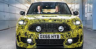 xe lexus bi n gi meet the first x model hybrid bmw blog