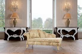 Wooden Carving Furniture Sofa Cream Fabric Sofa Bed With White Wooden Legs Added By Twin Cream