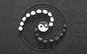 8 ancient yin yang facts you never knew conscious dimensions