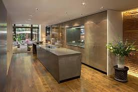 stainless steel islands kitchen kitchen stainless steel kitchen island on kitchen inside how to