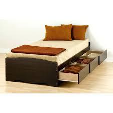 bed without headboard u2013 factorquemagrasacomprar com