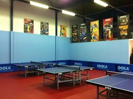 table tennis store near me santiago city table tennis club store home facebook