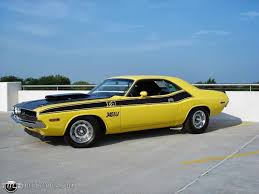 1976 dodge challenger for sale 211 best dodge challenger images on cars dodge
