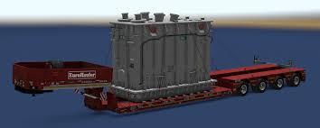 kenworth wiki image ets2 transformer pk900 png truck simulator wiki