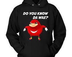 Meme Hoodie - meme hoodie etsy