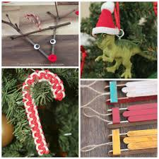 make at home christmas decorations christmas season formidable christmas ornaments to make at home