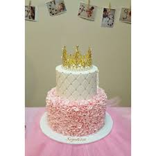 25 melhores ideias de birthday cakes melbourne no pinterest