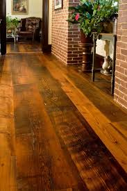 19 wide plank wood flooring ideas you should not miss