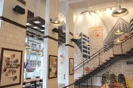 afghan hound club of st louis 12 gluten free friendly restaurants in st louis food blog