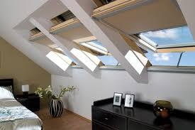 fakro roof windows on twitter