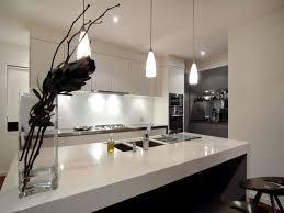kitchen design ideas australia 17 best kitchens ideas images on kitchen modern kitchen