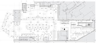Wet Republic Floor Plan Sheetsvip Vanity Nightclub Hard Rock Las Vegas