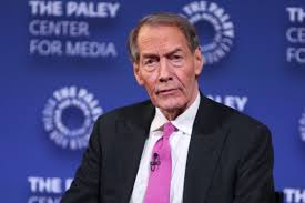 behold the dutch magic mike charlie rose allegedly made intern watch secretary sex scene