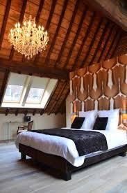chambre d hote liege les 10 meilleurs b b chambres d hôtes à liège belgique booking com