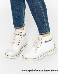 womens caterpillar boots canada cat footwear 2018 17 shoes us for sale