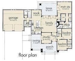 craftsman floor plan open floor plan craftsman style homes archives propertyexhibitions