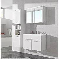 Washstands And Vanity Units Amazon Co Uk Badplaats Wash Stands U0026 Vanity Units Bathroom