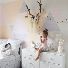 Best  Painting Kids Rooms Ideas On Pinterest Chalkboard Wall - Childrens bedroom wall painting ideas