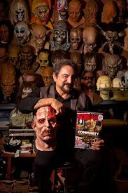 Special Effects Makeup Schools In Pa Special Effects Makeup S In Pa Makeup Vidalondon