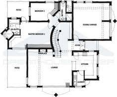 Incredible Design 12 Sa House Plan Double Story Plans In Home Array Sa House Plans