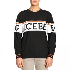 iceberg sweater iceberg s black sweatshirt sweater iceberg iceberg