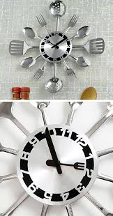 inexpensive kitchen wall decorating ideas 26 easy kitchen decorating ideas on a budget craftriver