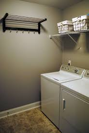 laundry room cozy laundry area clothes laundry coat rack laundry awesome laundromat clothes hanger gallery for laundry room design ideas