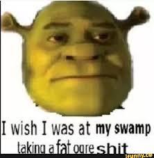 Dank Memes - image result for dank memes memes pinterest dankest memes
